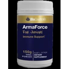 Bioceuticals ArmaForce For Juniors